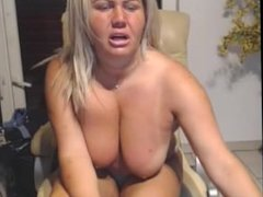 Mature on webcam. Cleo LIVE on 720cams.com