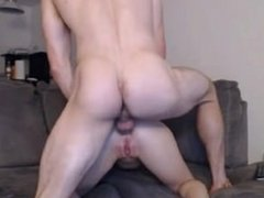 Cam couple anal squirt cum. Lakeisha from DATES25.COM
