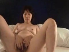 Japanese milf 23. Neoma from DATES25.COM