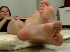 feet and soles 4