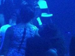 20/20 Houston Stripper from ATL 7/4/15
