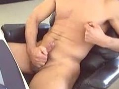 Small Cock Stud Cums