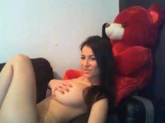 Big tits sugaranne6. Joycelyn LIVE on 720cams.com