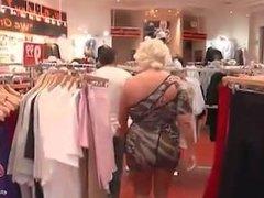 Shopping meet her at[SEEKBBW.NET]
