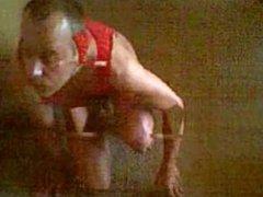 n11 pornhub schamlos nackt boy knabe public naked 7c8a1 red nylons nackt
