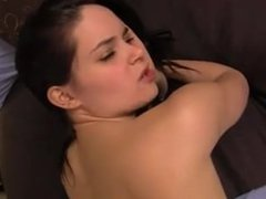 step daughter wants her daddy to jerk off