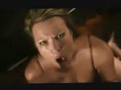 Milf anal and facial homemade - Copy link for more: monsterporncam.com
