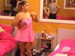 Croatian Big Brother2