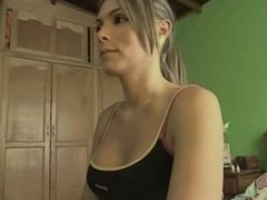 SEXY SOLO WEBCAM WWW(DOT)CAMGIRLSONLY(DOT)COM
