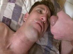 Cum Suckers 16 - Scene 3