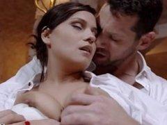 Aida Sweet 1080p HD