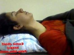Indian girl masturbatingnicolo33 school lab Punjabi Bhabhi