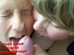 2 Teen cumming face I say TEEN YoubeeFood Free Hot Teen Porn VIdeos young porn stars
