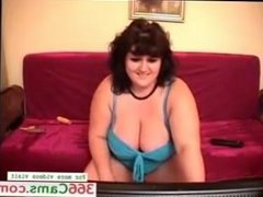 New model goes dirty on Cam for more visit  366Cams.com
