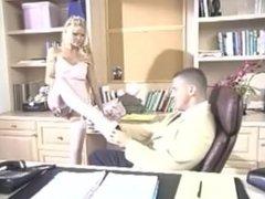 90s Porn: Julie Meadows