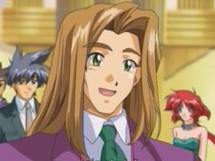 Hentai girl 41