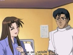 Hentai girl 49