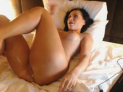 Erotic Spa For Both Ladies-Hot Video