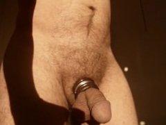 P0428 pornhub selfie selfmade Selbstportrait nackt mann 7c8a1 Naked man sau