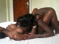 Amateur african lesbians. Julietta from DATES25.COM