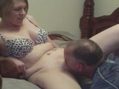 Milf wife cumming with the help of. Marcelle from dates25