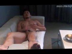 asia 短片 ! 亞洲短片 同志 GAY