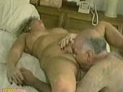 mature couple know how to fuck