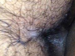 Gay ass fucked