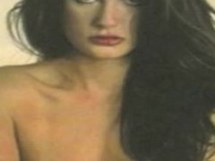 www.camsfuck.cf Demi Moore Leaked Nude Pictures