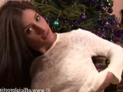 Priya Young - Merry Christmas