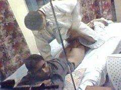 Pakistani Gay Muslim Bareback Fucked.