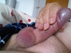 FOR HORNYBABY6969. ENJOY THIS VIDEO. JUST FOR YOU.