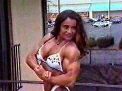 FBB Massive Biceps 2
