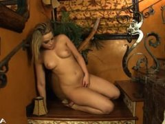 @lexis Tex@s Pussy Play