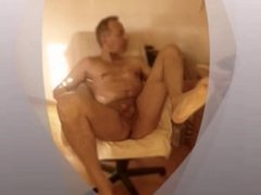 P0432 pornhub naked boy wanking online with webcam 7c8a1 penis cock big dic