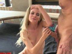 Pornstar hard gangbang