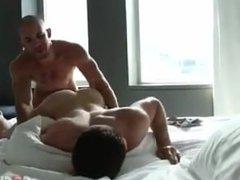 Anthony Romero & Austin Wilde