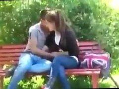 Hidden cam for iraqi couple كاميرا مخفيه لشاب عراقي مع حبيبته