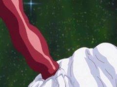 Mahou Shoujo Erena episode 3 (eng-sub)