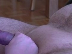 Mature Lady Comes Over and Helps Me Unload