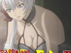 Greatest Hentai And Ecchi Youtubers at hentai89.com