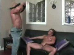 Miss Hot Butt Video Clip 2