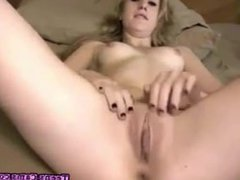 Sexy Teen Bitch Sexy Webcam
