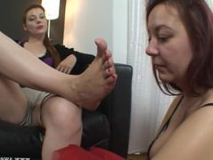 Sweatremover- Dirty Flats Slave 3