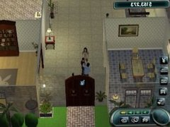 Playboy The Mansion 12