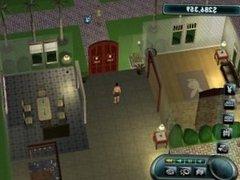 Playboy The Mansion 16