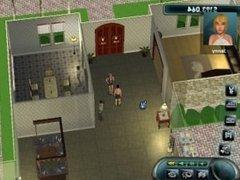 Playboy The Mansion 21