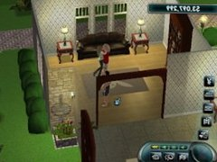 Playboy The Mansion 48