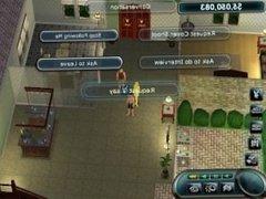 Playboy The Mansion 55 - Contract John Yett Goal