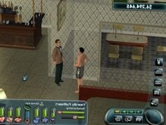 Playboy The Mansion 67 - Yerdley 2